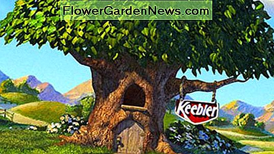 Keebler Talstar P Pesticide Review 2019
